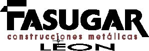 Fasugar